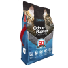 Odor Buster ™ Multi-Cat 12KГ