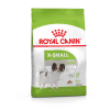 Royal Canin XSMALL ADULT  1.5kg.