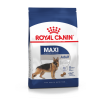 Royal Canin MAXI ADULT  4.0kg