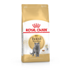 Royal Canin British Shorthair  0.4kg