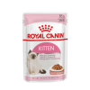 Royal Canin Wet Kitten Instinctive 85g