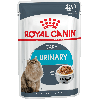 Royal Canin Wet Urinary Care 85g