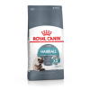 Royal Canin INTENSE HAIRBALL 34  2.0kg