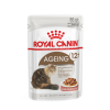 Royal Canin Wet Agening+12 85g