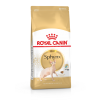 Royal Canin Sfinks  0.4kg
