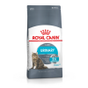 Royal Canin URINARY CARE   0.4kg