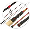 RED FISH HMG AS210M 10-30 g