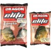 Прикормка DRAGON ELITE Feeder Strong 1.0кг